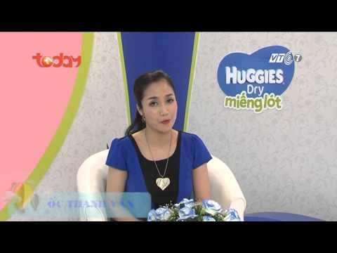 Làm mẹ - Tập 28: Thai lưu và phương pháp tầm soát