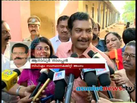 Kerala Election 2014 : Who will win Attingal