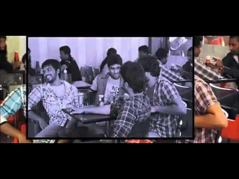 Uday Kiran movie Jai Sriram 2013