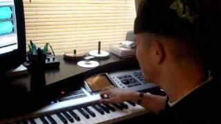 Natasha Ramos - Midnight Hour Instrumental Remake by So UniQ view on youtube.com tube online.
