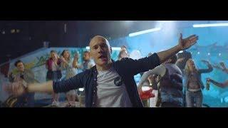 VAVAN - Счастье рядом Скачать клип, смотреть клип, скачать песню