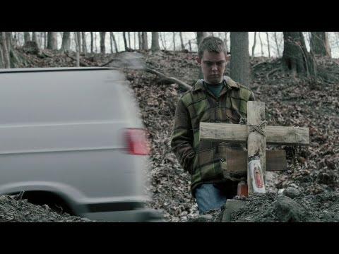 'A Resurrection' Trailer