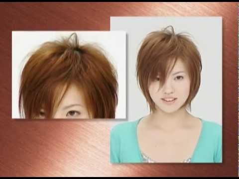 Las máscaras para el crecimiento de los cabello de las patatas