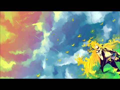 【Lily V3】Tori No Uta【Vocaloid 3】, VSQ by the same random  dude =o= mix by me blaaarrgghhhhh by me :3 neé i used Lily vocaloid 3 for the main vocals, Lily vocaloid 2 for the low harmony a...