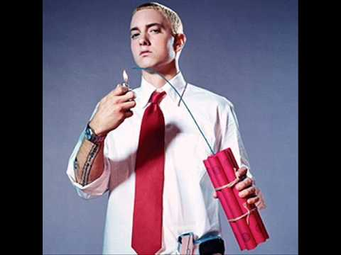 Eminem ft. Nate Dog - Shake That Ass - YouTube