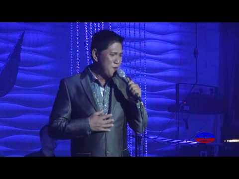 Andy Thanh (Live) Nua Hon Thuong Dau