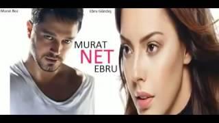 Murat Boz ft Ebru Gündeş - Gün Ağardı