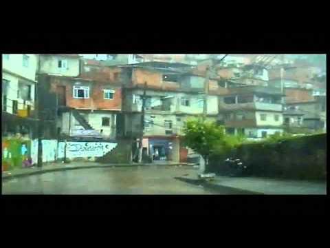 EU SÓ QUERO É SER FELIZ [Video Clipe]