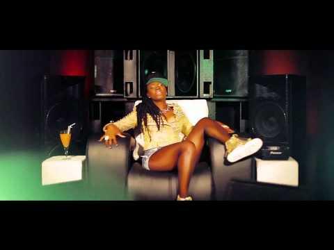 Liloca   Ta bater feat MrKuca (Video) HD