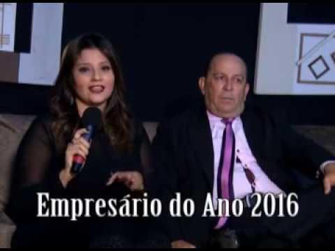 TV ACIB Empresario do Ano 03