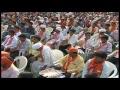 PM Shri Narendra Modi addresses public meeting in Patan Gujarat