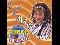 06. El Baile Del Sapito Cómplices Al Rescate Mariana Gabscaldeiraa