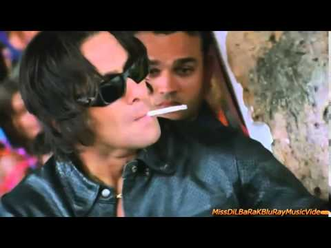 Jaan Tere Naam Movie Song Hd Cinema 4d Check Output Paths
