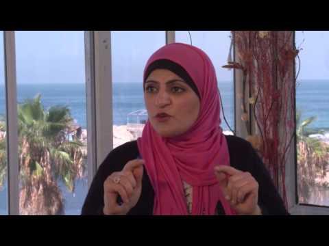 خبيرات: غزة على شفا كارثة مائية بسبب الاحتلال وتقصير رسمي وأهلي