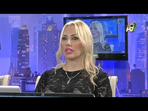 AYLIN KOCAMAN: MUTASYON % 100 ZARARLIDIR