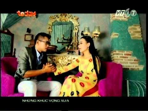 Nhung khuc vong xua - TodayTV VCT7  - 05/10/2013