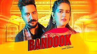 BANDHOOK Tarun Mahi Video HD Download New Video HD