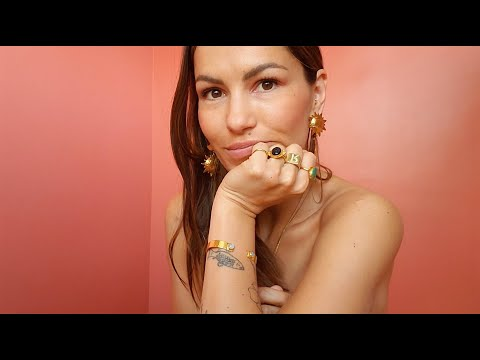 Fashion Week presenta: Malintzi