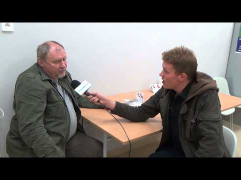"Grabowski komentuje ""koszaliński skandal"""