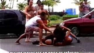 prostitutas en fez prostitutas en barra
