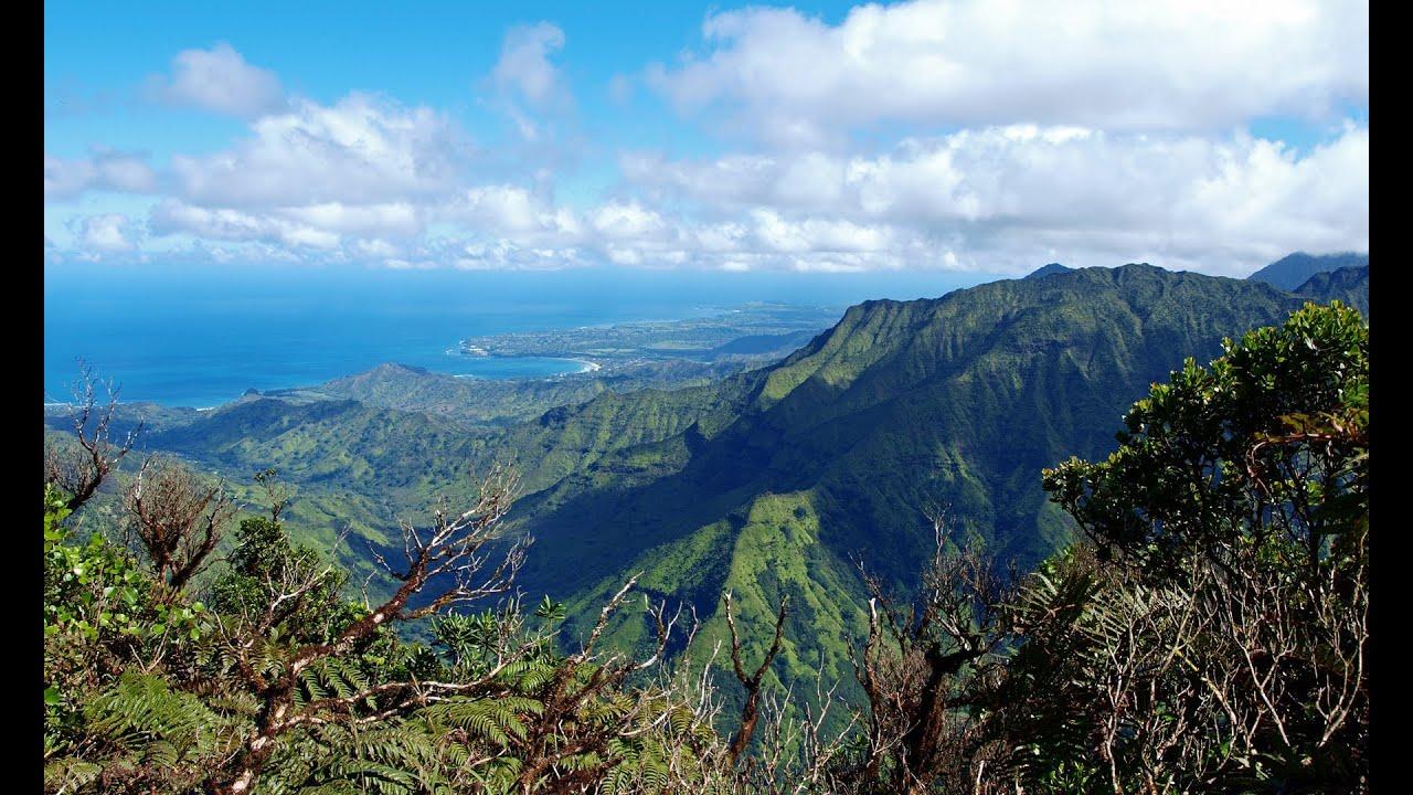 kauai helicopter with Watch on Kauai Na Pali Coast Napali Catamaran additionally Watch as well Gallery Yahooeditorspicks 72157633251378605 moreover Napali Coast Kayak Tour further Hanalei Church.