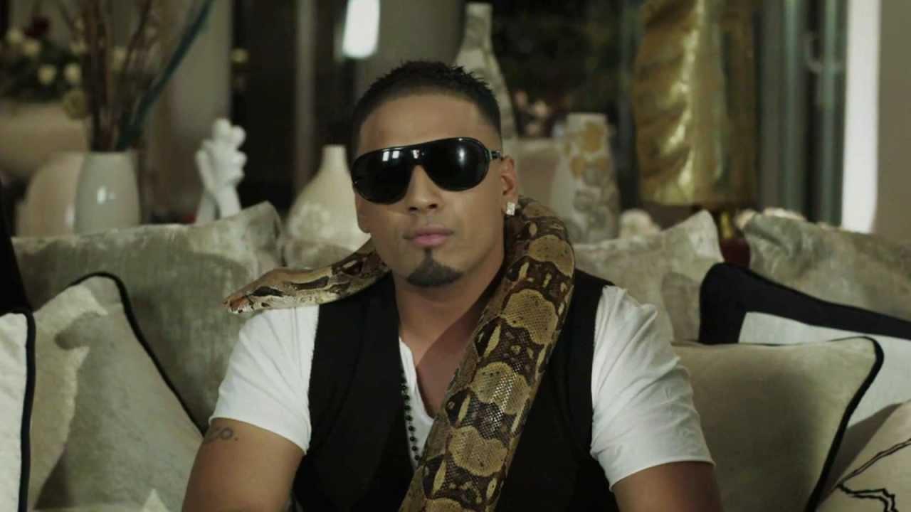 imran khan singer bewafa -#main