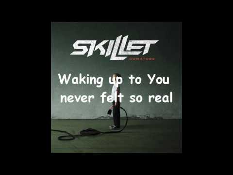 télécharger Skillet – Comatose