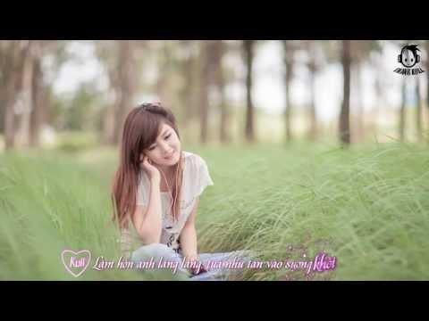 Tình Yêu Tuyệt Vời || Phan Đinh Tùng - [Lyrics-HD Kara]