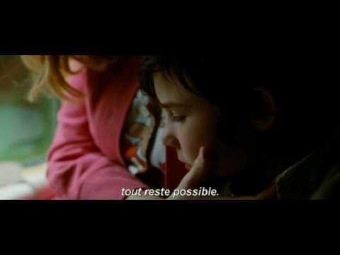 Mr.Nobody - Мистер Никто (Рекомендовано к просмотру!)