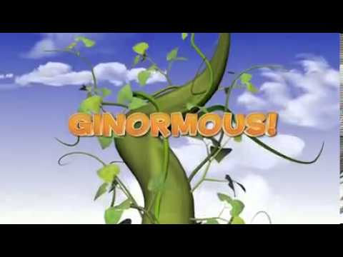 Phim hoạt hình Tom And Jerrys mới hay nhất 2013