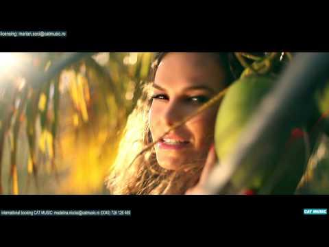 Anna Lesko - Ia-ma (Video)