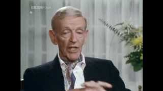 Ghost Story Official Trailer #1 - Fred Astaire Movie (1981) HD view on youtube.com tube online.