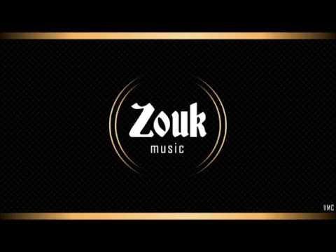 Faz Sentir - Naldo Benny (Zouk Music)