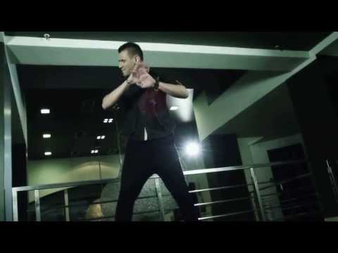 Cvija & MlaDJa feat Roby Rob - Neka Je Boli