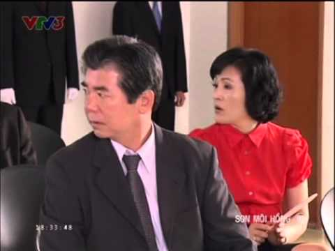 Son Môi Hồng - Tập 91 - Son Moi Hong - Phim Hàn Quốc