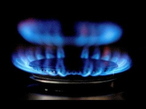 SSE to freeze energy bills until 2016 - 2014