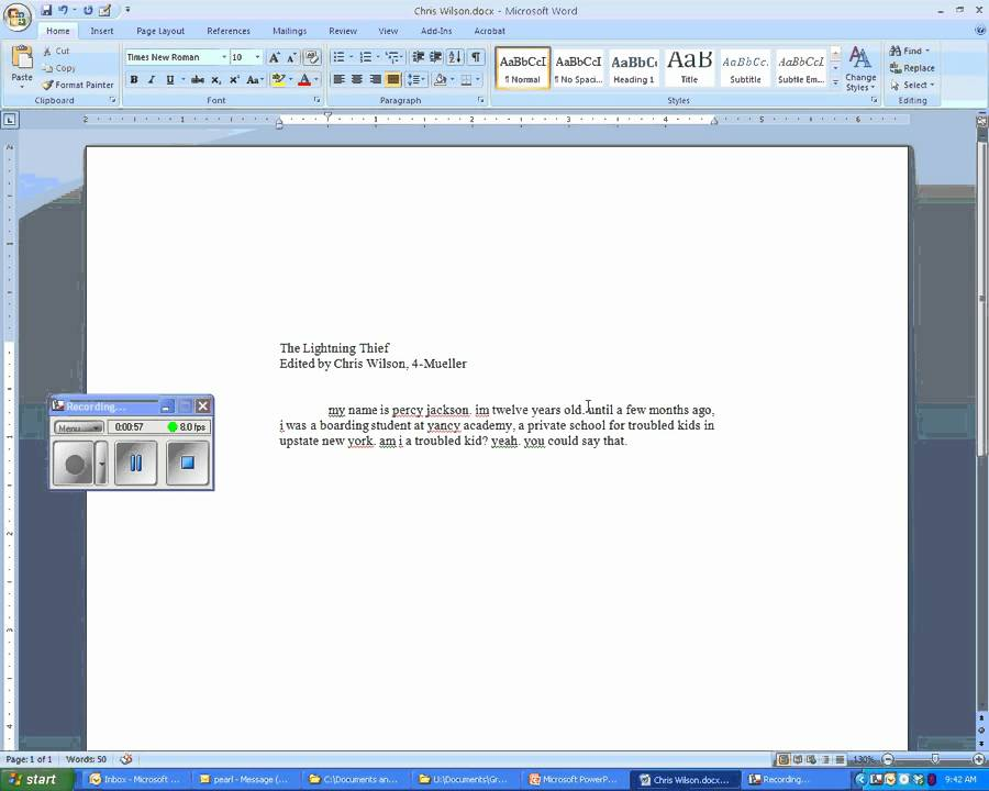 The odyssey reflection essay sample