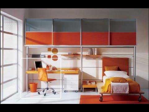 ?#interiordesign How To Choose Kids Bedroom Sets