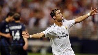 ★ The Best Of Cristiano Ronaldo ★ Best Skills ★ 2012