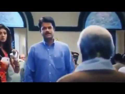 Modi vs Arvind Kejriwal Thanks to Ar Rehman & Shankar Videos