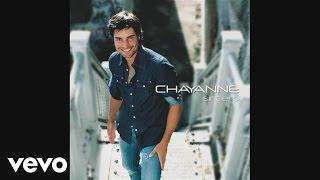 Chayanne - No Hay Mas