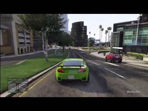 Game | Gta 5 Best Drift Car | Gta 5 Best Drift Car