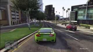 Game | Gta 5 Best Drift Car | Gta 5 Best Drift Car