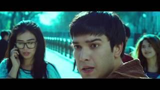 Превью из музыкального клипа Манзура - Ё тескари замон булдими