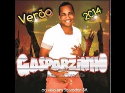 GASPARZINHO - Lepo Lepo ( verão 2014 )