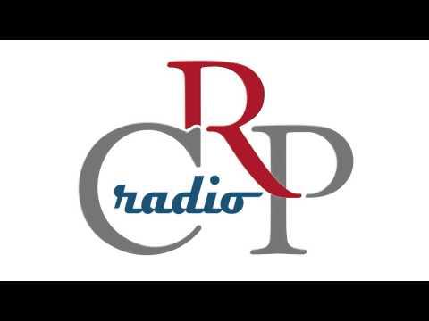 CRP Ascolta il Consiglio n.01 del 17 gennaio 2014