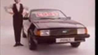 Classictvads.co.uk - Austin Ambassador