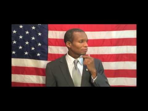 Obamacare - Barack Obama Impersonation
