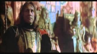 1492: La Conquista del Paraiso - (Pelicula Completa)