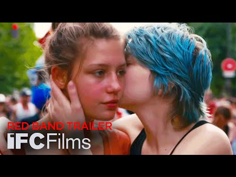 blue is the warmest color full movie free download